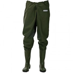 Belt_Waders_500g_5a58cc703ab02