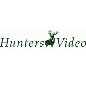 Hunters_Video_Ja_5a845daf35d16