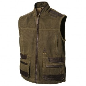 Oryx_Light_Vest_5a26bbcd0c94f